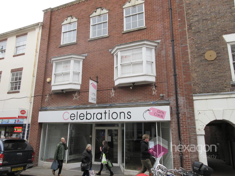 47 High Street Stourbridge - Click for more details