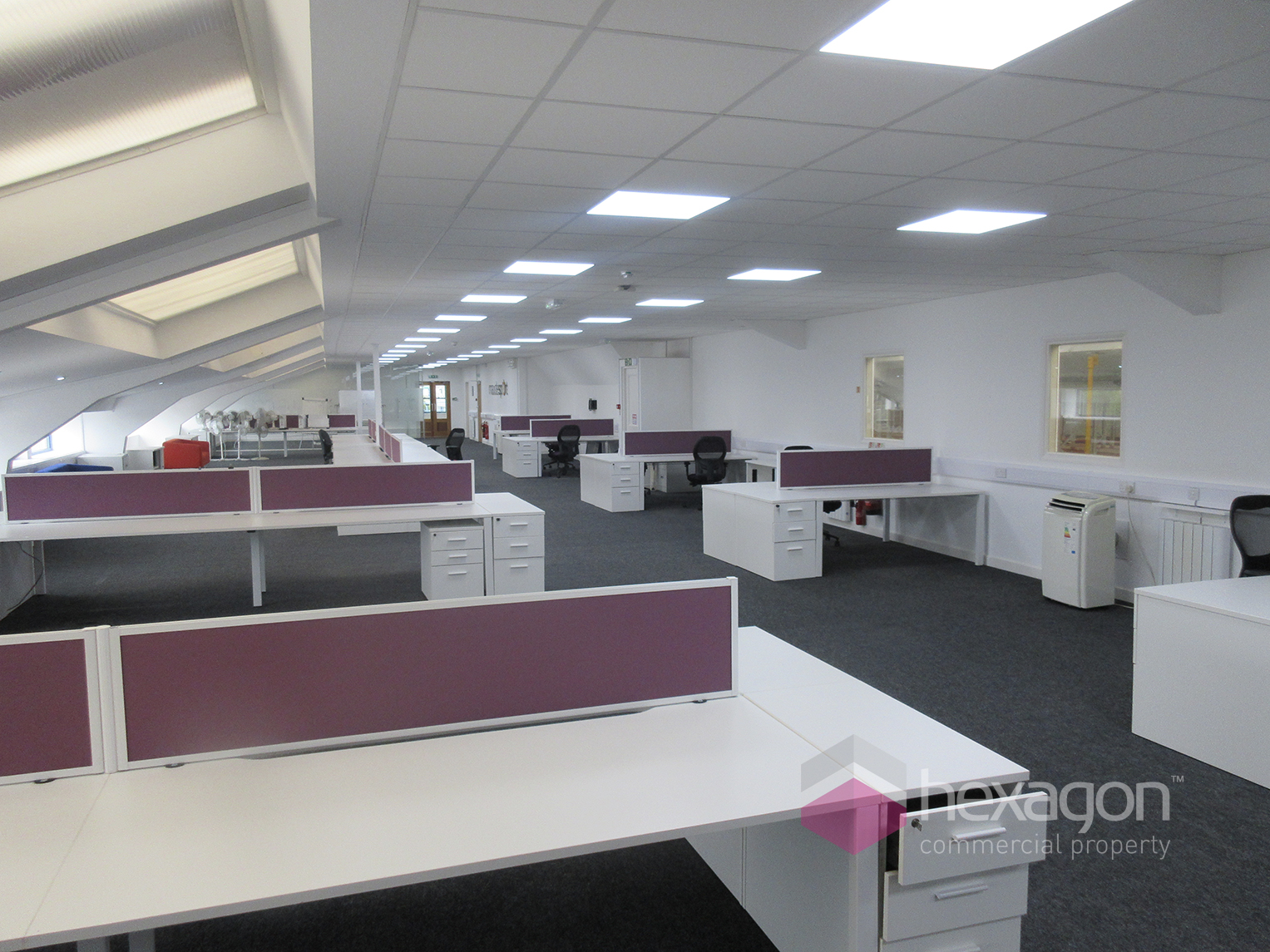 Unit N4 Westpoint Walsall - Click for more details
