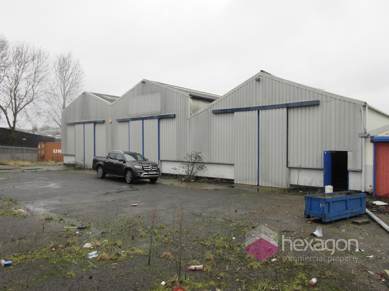 39 - 41 Valley Road Stourbridge - Click for more details
